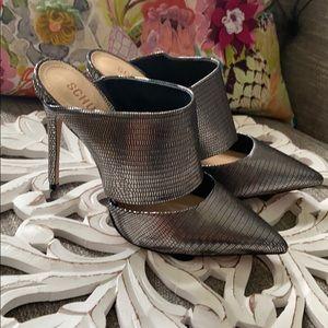 Schutz  quereda Heels Shoes NEW Women's 7.5